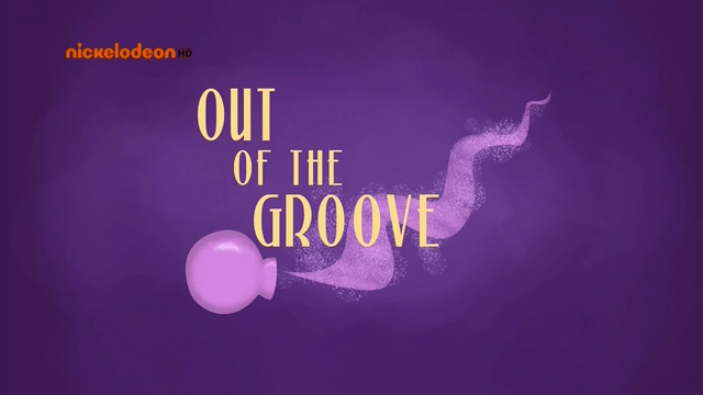 File:Out of the groove.png
