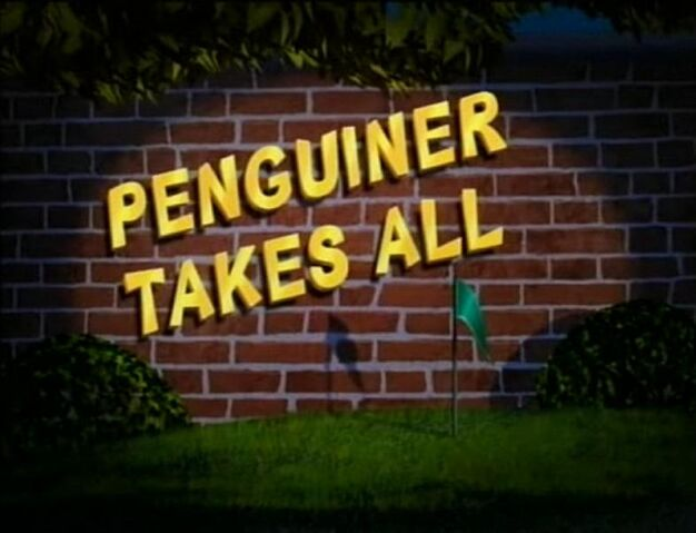 File:Penguiner Takes All.jpg