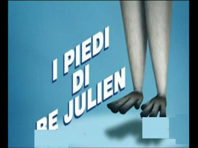 File:Two-feet-high-italian.jpg