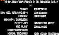 Return of blowhole 1