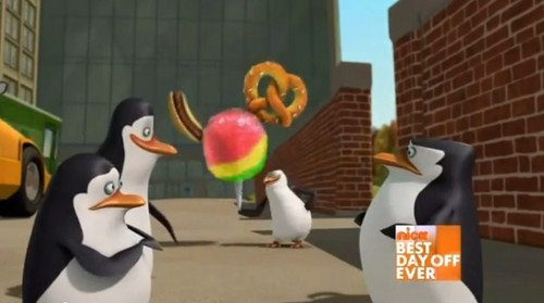 File:Hot-snowsels-penguins-of-madagascar-26097670-500-279.jpg