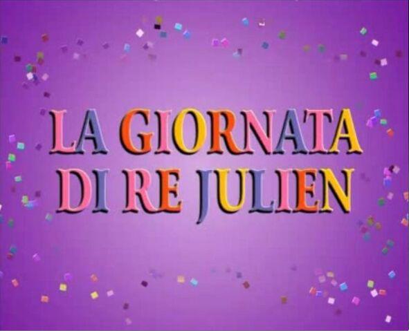 File:Happykingjulienday-italian.JPG
