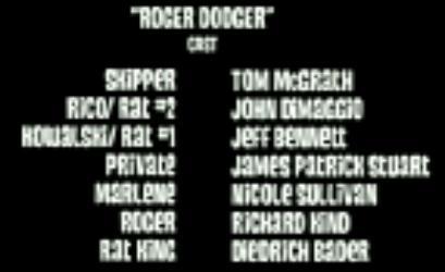 File:Roger Dodger-Cast.jpg
