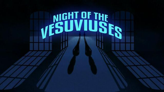 File:73b - Night of the Vesuviuses.jpg