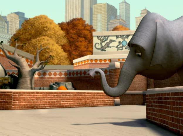 File:Elephant 2.jpg