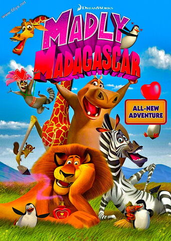 File:Madly-Madagascar-movie-poster.jpg