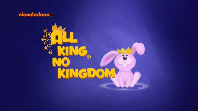 File:All king no kingdom.png
