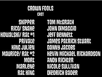 File:Crown Fools Cast.PNG