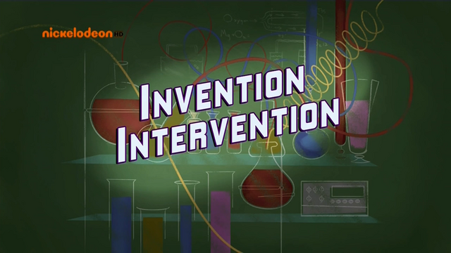 File:Invention intervention.png