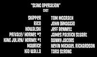 Sting-operation-Cast