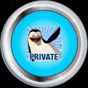 File:Badge-547-4.png