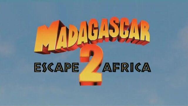 File:2 - Madagascar - Escape 2 Africa.jpg