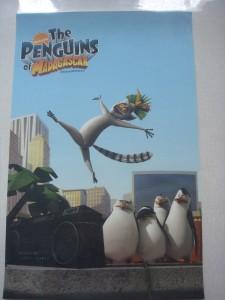 File:Poster-comiconpromo.jpg