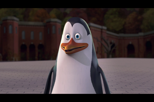 File:Kowalski is Dying to Watch that Catapult in Action.PNG