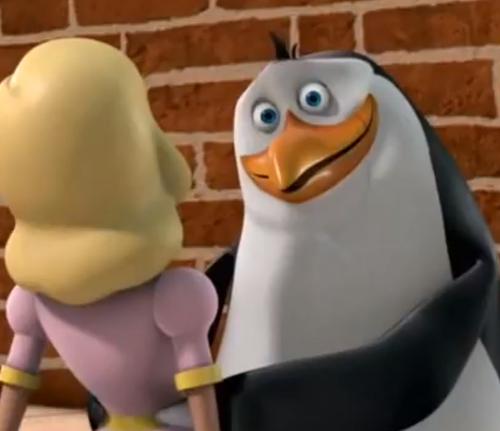 File:Aww-Rico-xD-penguins-of-madagascar-25463786-500-431.png