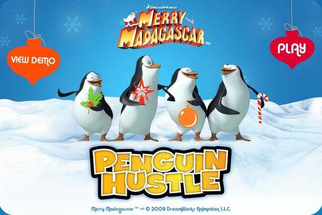 File:Penguinshustle.jpg