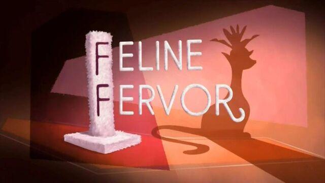 File:69a - Feline Fervor.jpg