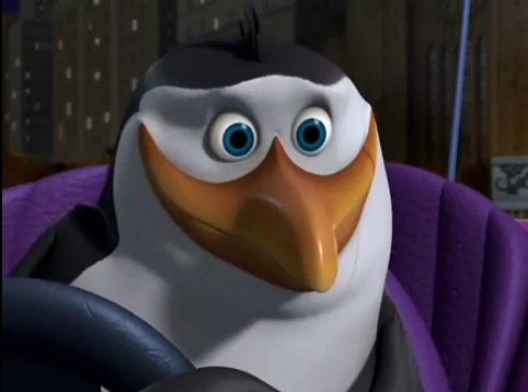 File:Rico-being-cute-penguins-of-madagascar-14885228-482-358-1-.jpg