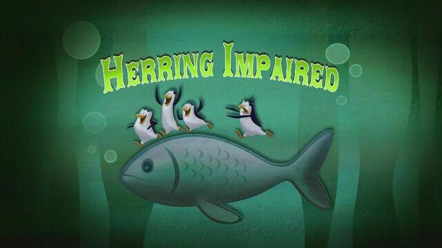 File:51b - Herring Impaired.jpg