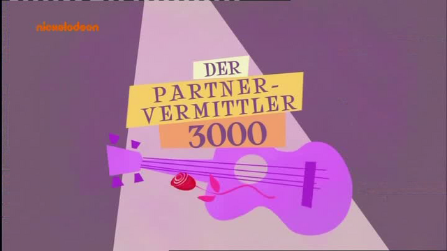 File:22b Otter Things Have Happened-German.png