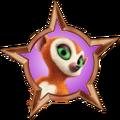 Badge-496-1.png