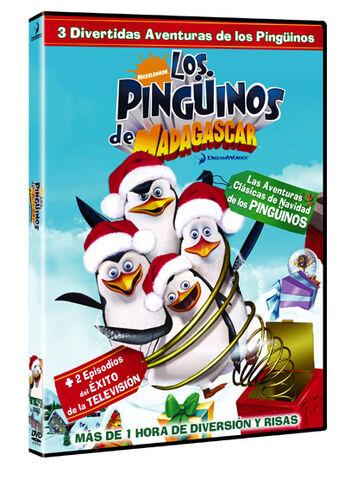 File:1 LOS PINGUINOS DE MADAGASCAR-02.jpg