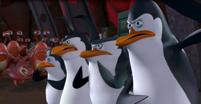 File:Some-More-POM-Photos-penguins-of-madagascar-21309785-1274-663.png