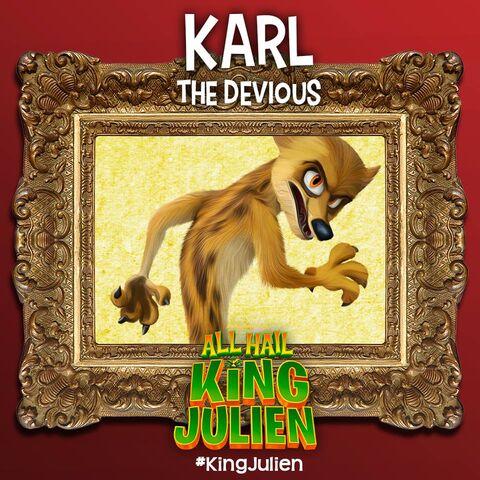 File:Karl poster.jpg