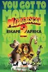 File-Madagascar2poster