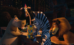 File:Madagascar02.jpg