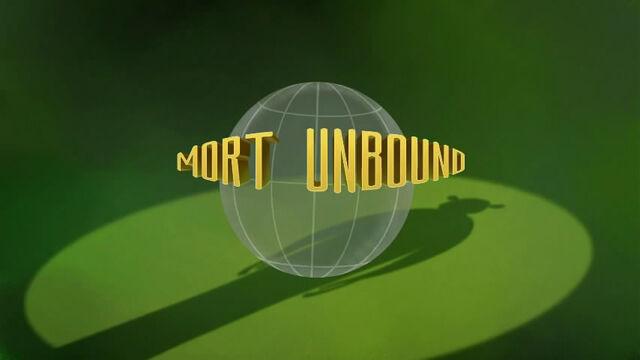 File:11a - Mort Unbound.jpg