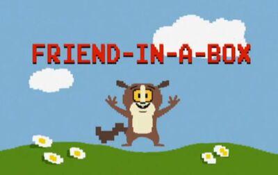 Friend-in-a-box-title