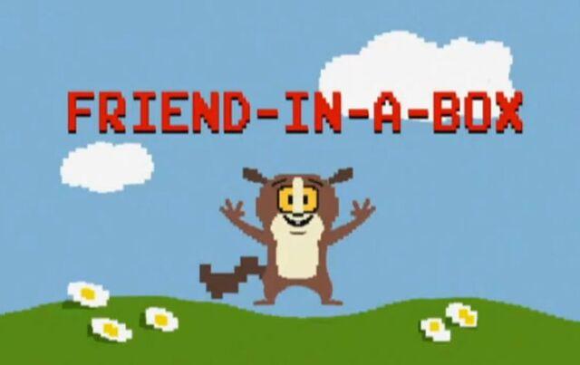 File:Friend-in-a-box-title.jpg