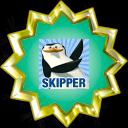 File:Badge-541-7.png