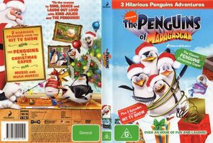 The-Penguins-Of-Madagascar-2009-DVD