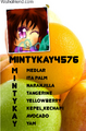 Thumbnail for version as of 21:01, August 23, 2013