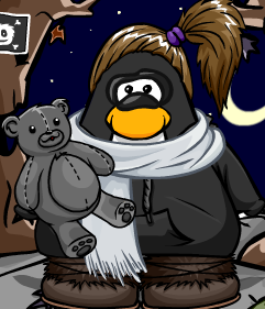 File:My penguin yay.PNG