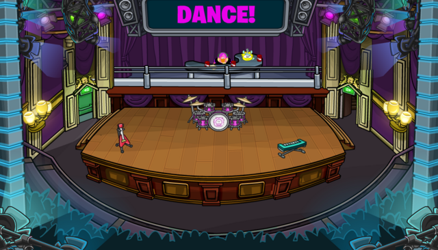 File:MusicStage.PNG