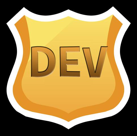 File:DEV.png
