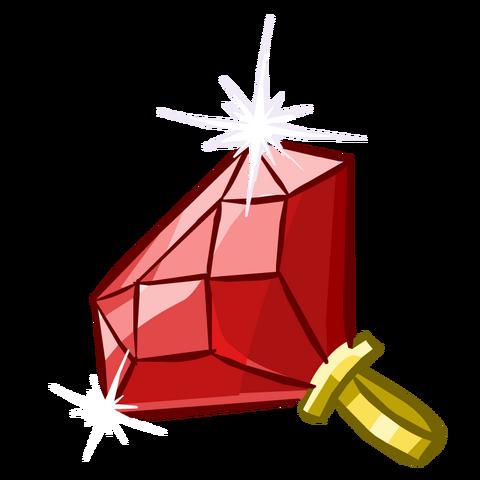 File:RubyRingIcon.png