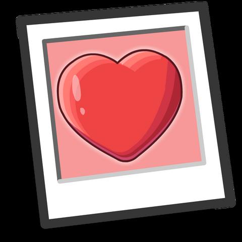 File:HeartBackgroundIcon.png
