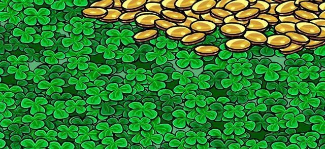 File:Pengur St. Patricks Day Party.jpeg