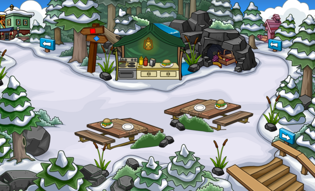 File:CampForest.PNG