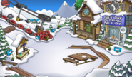 CampVillage
