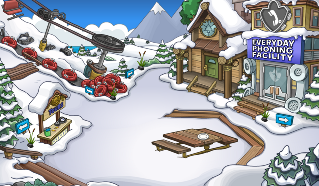 File:CampVillage.PNG