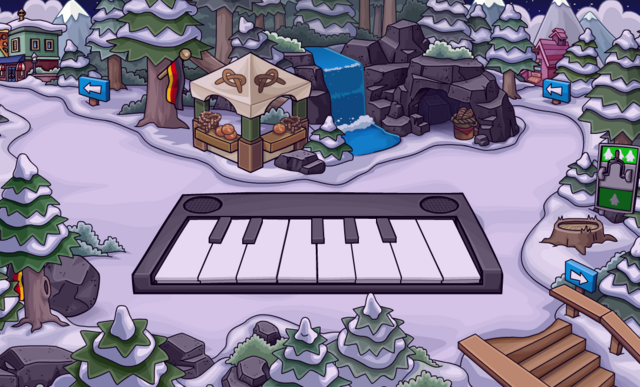File:MusicForest.PNG