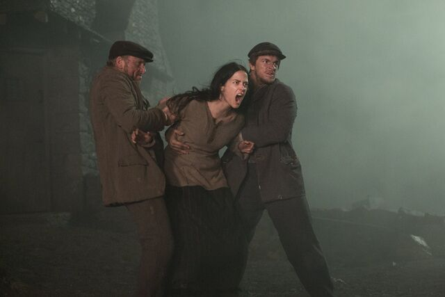 File:Penny-Dreadful-The-Nightcomers-2x03-.jpg