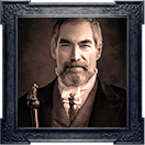 File:Penny-Dreadful-Wikia Portal Malcolm-Murray 01a.png