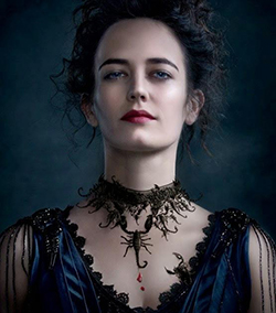 File:Penny-dreadful-wikia vanessa ives 01.jpg