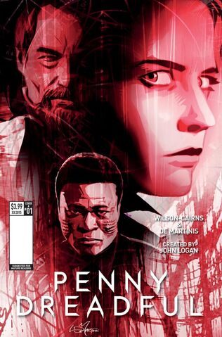 File:PennyDreadful 1 COVER C.jpg